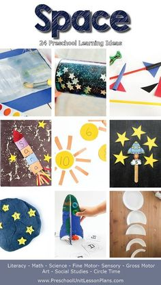 59 best themes for toddlers and preschoolers images in 2018