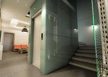 corporate 09.jpg