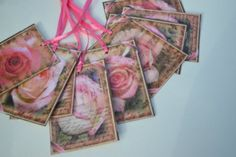 LGC - ETSY Fellowship Team of the Month for April 2015 by Deb Wise on Etsy