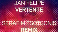 O Serafim Tsotsonis και ο Jan Felipe έφτιαξαν ένα κομμάτι που είναι για repeat mode τα βράδια του φθινοπώρου. 🎧 ---------------------------------------------------- #remix #music #Vertente #fragilemagGR http://fragilemag.gr/jan-felipe-vertente-tsotsonis/