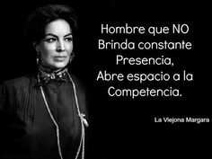 Hombre q no brinda Wisdom Quotes, Quotes To Live By, Me Quotes, Funny Quotes, Qoutes, Motivational Phrases, Inspirational Quotes, Boss Bitch Quotes, Diva Quotes