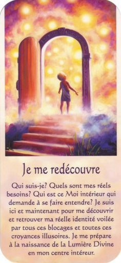 je me redécouvre texte - Best Pinner Positive Mind, Positive Attitude, Positive Thoughts, Spiritual Thoughts, Spiritual Awakening, Self Empowerment, Faith Hope Love, Mario, Osho