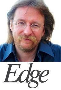 Kai Krause musings on Edge.org •http://edge.org/memberbio/kai_krause • i.e....ByteBurg / GUI concepts / Existential Dilemma / Uncertainty Principle / Living on the Edge / Scientific Idea ready for retirement / Einstein's Blade / Dangerous Idea etc. usw.