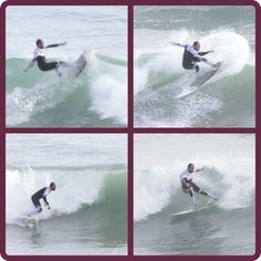 Mocio surf italy