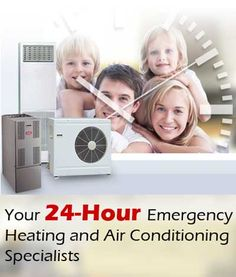 Serving the Reno, NV and surrounding areas, honest and professional HVAC services to ensure your home heating and cooling needs are met, Contact us today! #visit http://allhoursair.com/reno/
