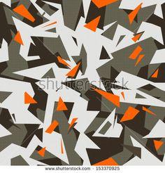 stock-vector-modern-cool-camouflage-153370925.jpg (450×470)