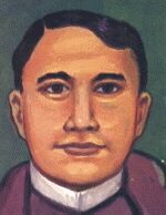 Jose Rizal, History Facts, More Fun, Philippines, Spanish, Father, Hero, Image, House