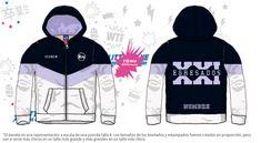 Adidas Jacket, Jackets, Outfits, Fashion, Templates, Clothing, Down Jackets, Moda, Suits