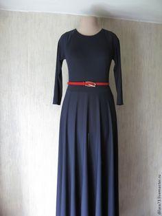 Платье футляр сошью сама