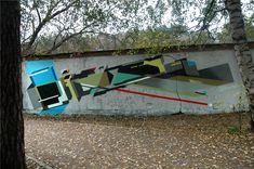 http://graffuturism.com/wp-content/uploads/2013/11/10308790386_e7dc3bbb6e_b.jpg