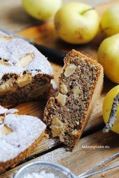 Banana Bread, Clean Eating, Paleo, Gluten Free, Healthy Recipes, Cookies, Sweet, Desserts, Food