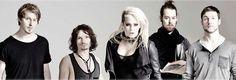 Luxuslärm geben intime Einblicke mit ihrer neuen Single - 'Nach einer wahren Geschichte'