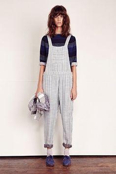 Garmentory.com – Shop fashion boutique sales across North America. - FOLK - Garmentory