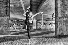 Eyequote fotografie + beeldbewerking. Fotoshoot voor Vital Gym Arnhem. Fashion Beauty, Gym, Excercise, Gymnastics Room, Gym Room