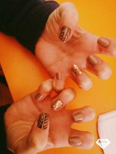 New nails!!!