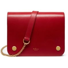 Mulberry Clifton