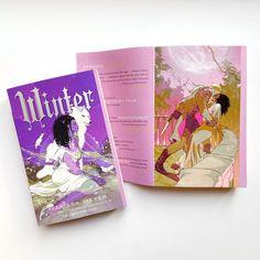 Book Photography, Beauty Photography, Marissa Meyer Books, Harry Potter Art, Lunar Chronicles, Book Nooks, Book Fandoms, Book Nerd, Fairy Tales