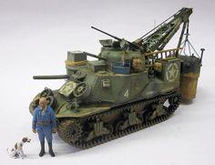 T2 light tank giveaways