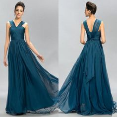 I found some amazing stuff, open it to learn more! Don't wait:https://m.dhgate.com/product/2016-new-evening-dresses-halter-pleats-a/264693494.html