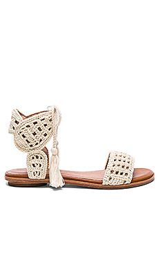 Shop for Joie Jolee Sandal in Natural at REVOLVE. Free 2-3 day shipping and returns, 30 day price match guarantee.
