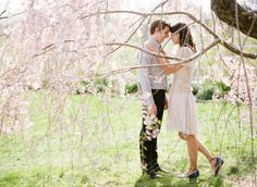 Botincal Garden Wedding On Pinterest Botanical Gardens Brooklyn And Wedding Venues