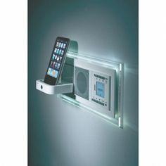 Radio Fürs Badezimmer, einrichtungsideen für badezimmer | pinterest, Design ideen
