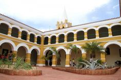 En 2016 estiman salida de Coro y La Vela de la lista de Patrimonio en Peligro de Unesco