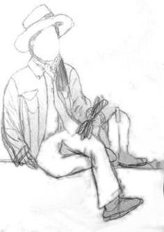 Figure Drawing Unit
