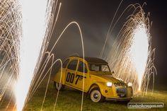 Citroën 2 CV 007 (1981) - wenn da nur nichts anbrennt  Unser Bericht von vor zwei Jahren: https://www.zwischengas.com/de/FT/fahrzeugberichte/Citroen-2-CV-007.html?utm_content=buffera6124&utm_medium=social&utm_source=pinterest.com&utm_campaign=buffer  Foto © Daniel Reinhard