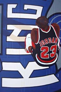 Michael Jordan In Sacramento Basketball Jones, Basketball Is Life, Basketball Pictures, Sports Pictures, College Basketball, Basketball Players, Basketball Skills, Basketball Legends, Sports Images