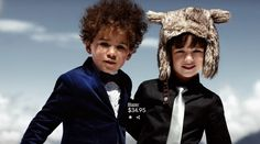 H&M-Kids-Holiday-Fashion-Collection_01