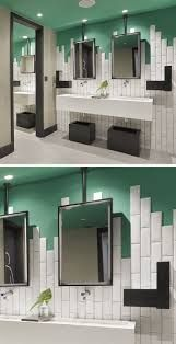 best ideas about bathroom tile designs pinterest shower small tiles and design