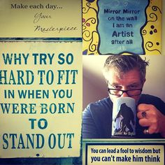 #artist is today's #MorningCoffee guest. artist is #poet, & #painter, #writer& #jewelrymaker, #singersongwriter &#musician.  I chose looking for #bigfoot as the coffee mug because professionally pursing your passion as an artist, sometimes feels like looking for Bigfoot.  #MorningMuse your art is your gift to the world, doing your art your gift to yourself, and its value- priceless- so charge well for it! #CreativeAddict #BohemianTraveler #MyDrKevin #SynergeticCatalyst