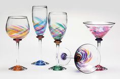 #Glass_Art