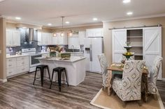 Mobile Homes for Sale | 214.842.4425 |1st Choice Home Cent