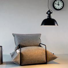 Wool & Air Sessel - alt_image_three