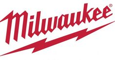 Milwaukee Tool Logo