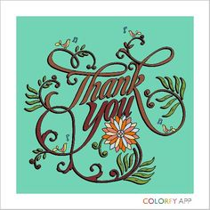 """This is my """"Colorfy"""" art! Colorfy is my favorite coloring app. (Not drawn w/free hand) Coloring Book App, Coloring Apps, Adult Coloring, Colorfy App, Book Projects, Colour Board, Colorful Pictures, Thank You Cards, Cool Art"""