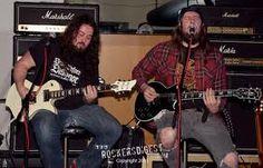 Sworn To Oath Acoustic - 2011