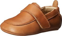 Old Soles Global Shoe Loafer Tan 17 EU15 M US Infant ** Read more  at the image link.Note:It is affiliate link to Amazon.