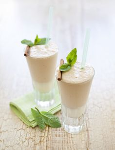 Objevte okouzlující svět cereálních nápojů Caro