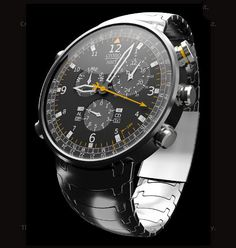 Amazing Watches, Breitling, Omega Watch, Accessories