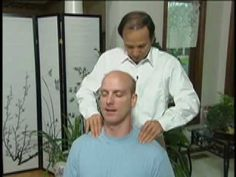 Qi~ssage - the energy massage - Qigong & Massage combined 1 Tai Chi Qigong, Reiki Healer, Spring Forest, Reiki Symbols, Qi Gong, Massage Techniques, Tantra, Pilates