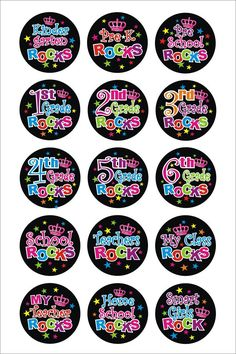 grade school bottle cap images grade school bottle cap images The post grade school bottle cap images appeared first on Craft Ideas. Beer Bottle Caps, Bottle Cap Art, Bottle Cap Crafts, Bottle Top, Diy Bottle, Printable Images, Printable Art, Printables, Bow Image