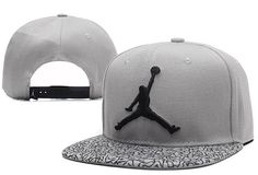 New brand Hip-Hop adjustable sport's Cap Nike Air JORDAN Cool Fashion Snapbacks Hats $6/pc,20 pcs per lot,mix styles order is available.Email:fashionshopping2011@gmail.com,whatsapp or wechat:+86-15805940397