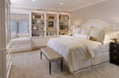 Google Image Result for http://st.houzz.com/simages/234358_0_8-9281-traditional-bedroom.jpg