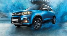 UVs making their presence in ten best selling vehicles Read complete news at....http://bit.ly/28RzTVL Toyota Innova Vitara Brezza ‪#‎Cars‬ ‪#‎InnovaCrysta‬ ‪#‎VitaraBrezza‬