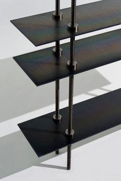 DESIGNER: Johan Viladrich met en lumière l'invisible - Huskdesignblog