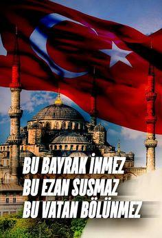 Istanbul, Photos, Culture, History, Wallpaper, Movie Posters, Inspiration, Beautiful, Allah Islam