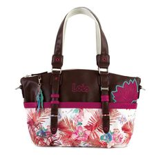 Imágenes De LoisBackpacksBriefcases Y Bags 12 Mejores Bolsos PXkZiuTO